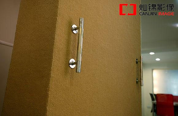 上海摄影棚出租 余姚路200平米(15 张图)